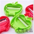 便携式折叠苹果削皮器 创意去皮器 瓜皮刀