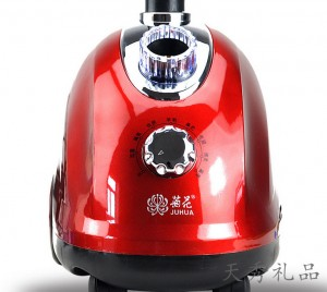 多功能蒸汽挂烫机