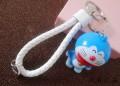 哆啦A梦钥匙扣汽车挂件
