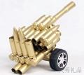 飞机大炮坦克模型