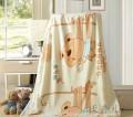 儿童毛毯,最佳订单礼