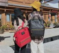 新款妈咪包 旅行包