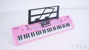儿童电子琴