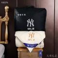 MLB羽绒被