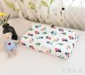 新款儿童乳胶枕